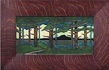 """6"""" Double Landscape - Product Image"""