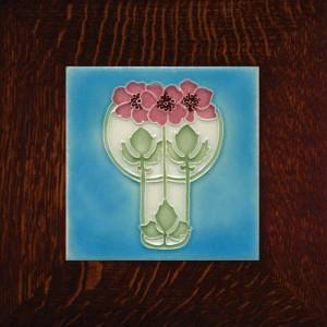 Porteous 17A Tile - Product Image