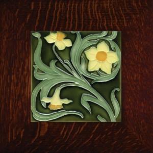 Porteous 34B Tile - Product Image