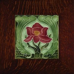 Porteous 38 Tile - Product Image