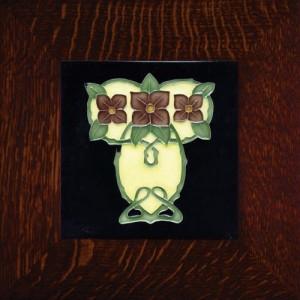 Porteous 68D Tile - Product Image
