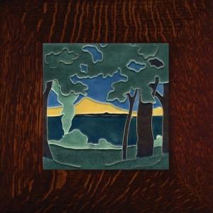 Porteous 111 B Tile - Product Image