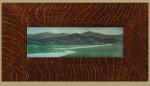"4 x 12"" Riverscape - Product Image"