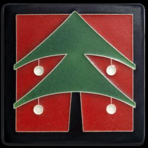 4 x 4 Christmas Tree - Product Image