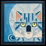 6 x 6 Catnip - Product Image