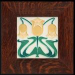 Coronet Tile - Product Image