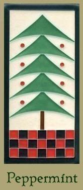 Dard Hunter Tree - Product Image