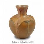 Ephraim's Small Wonder Vase - Product Image
