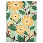 Tropicana tile - Product Image