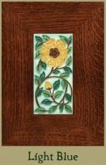 Tudor Rose - Product Image