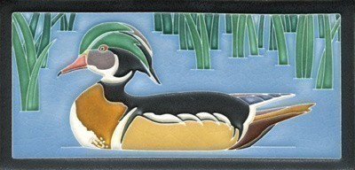 Wood Duck - Product Image