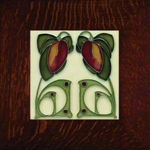 Porteous 87B Tile - Product Image
