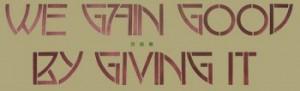 Dard Hunter Alphabet Stencil - Product Image