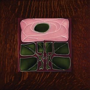 Porteous 2 Tile - Product Image