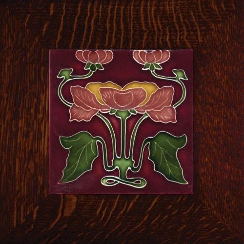 Porteous 52b Tile Quot Magnolia Quot Shop Template