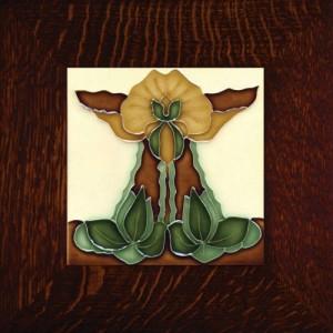 Porteous 99 Tile - Product Image