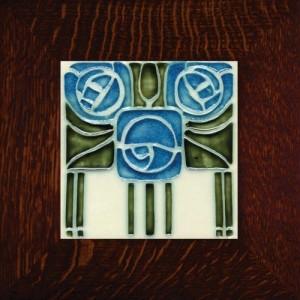 Porteous 101B Tile - Product Image