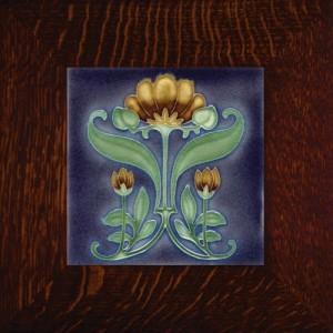 Porteous 106B Tile - Product Image