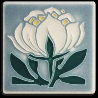 4 x 4 Peony Bloom - Product Image