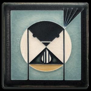 4 x 4 Seed Bandit  - Product Image