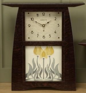 Clocks Items 0 To 100 Shop Template Dardhunter Com