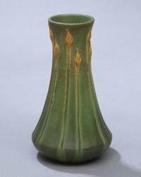 Ephraim's Amaryllis Twists - Product Image