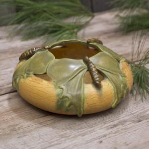 Ephraim's Drifter Bowl - Product Image