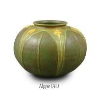 Ephraim's Harmony Vase - Product Image