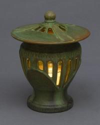 Ephraim's Petite Journey Lantern - Product Image
