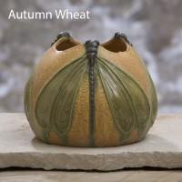 Ephraim's Walden Pond Bowl - Product Image
