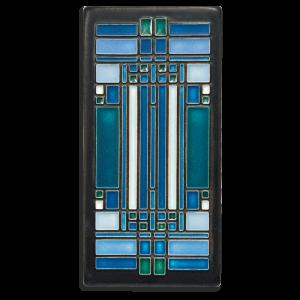 Frank Lloyd Wright Skylight - Product Image