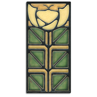 Little Journeys Tiles - Product Image