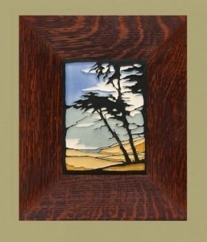 Montana de Oro tile - Product Image