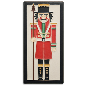 Nutcracker 4x8 - Product Image