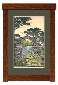 Seaward - Carmel Highlands II - Product Image
